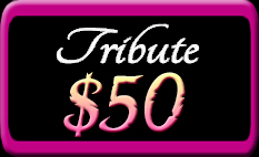 Tribute $50