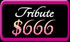 Tribute $666