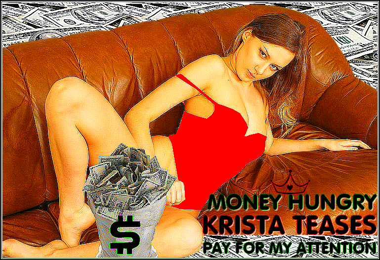 Let's have Financial Domination Phone sex on Niteflirt!