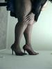 2u9n7?style=mthumb