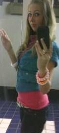 2xlhd?style=xlthumb