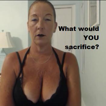 Lifestyle Female domination video recording