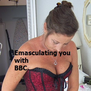 bbc breeding