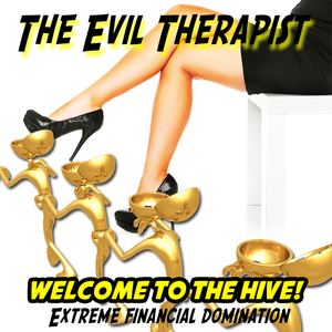 Sex therapist dr sue