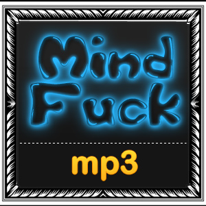 Mind Fuck mp3