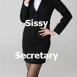 femdom sissy training