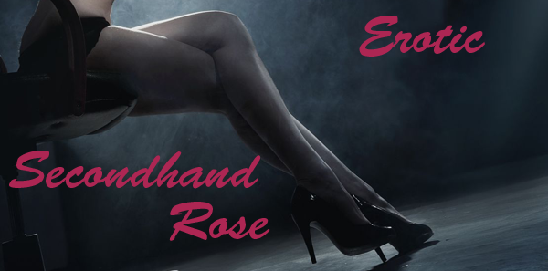Erotic Secondhand Rose
