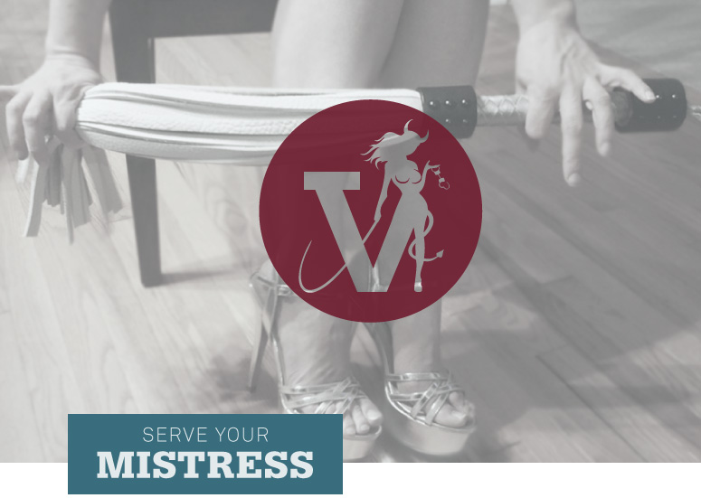 Mistress-Valya