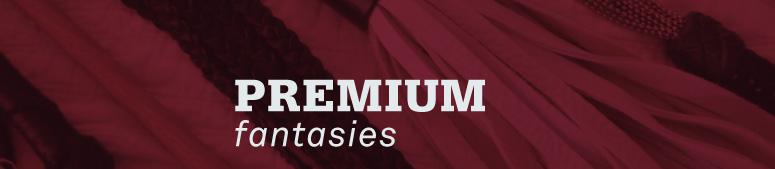 premium-fantasies