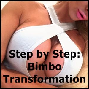 bimbo transformation
