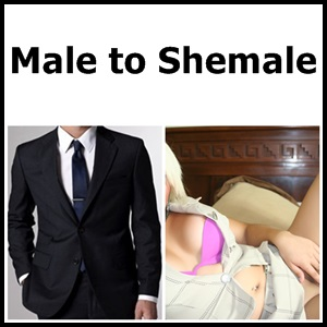 shemale porn