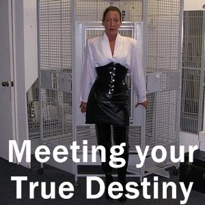 Femdom female domination