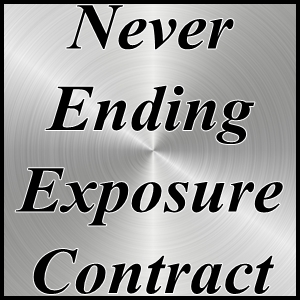 exposure contract