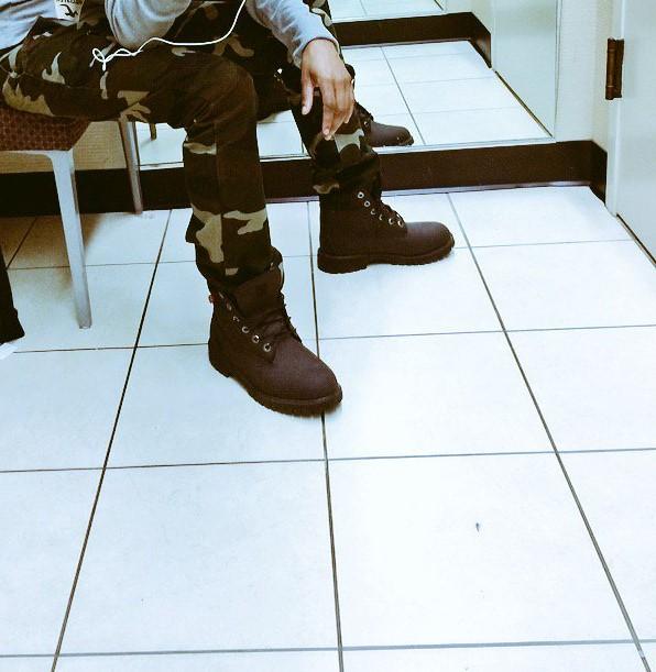 Flmm3?style=xlthumb