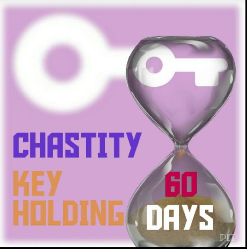 60 days