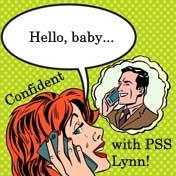 Gain confidence & PSO skills!