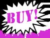buy games & tasks paper