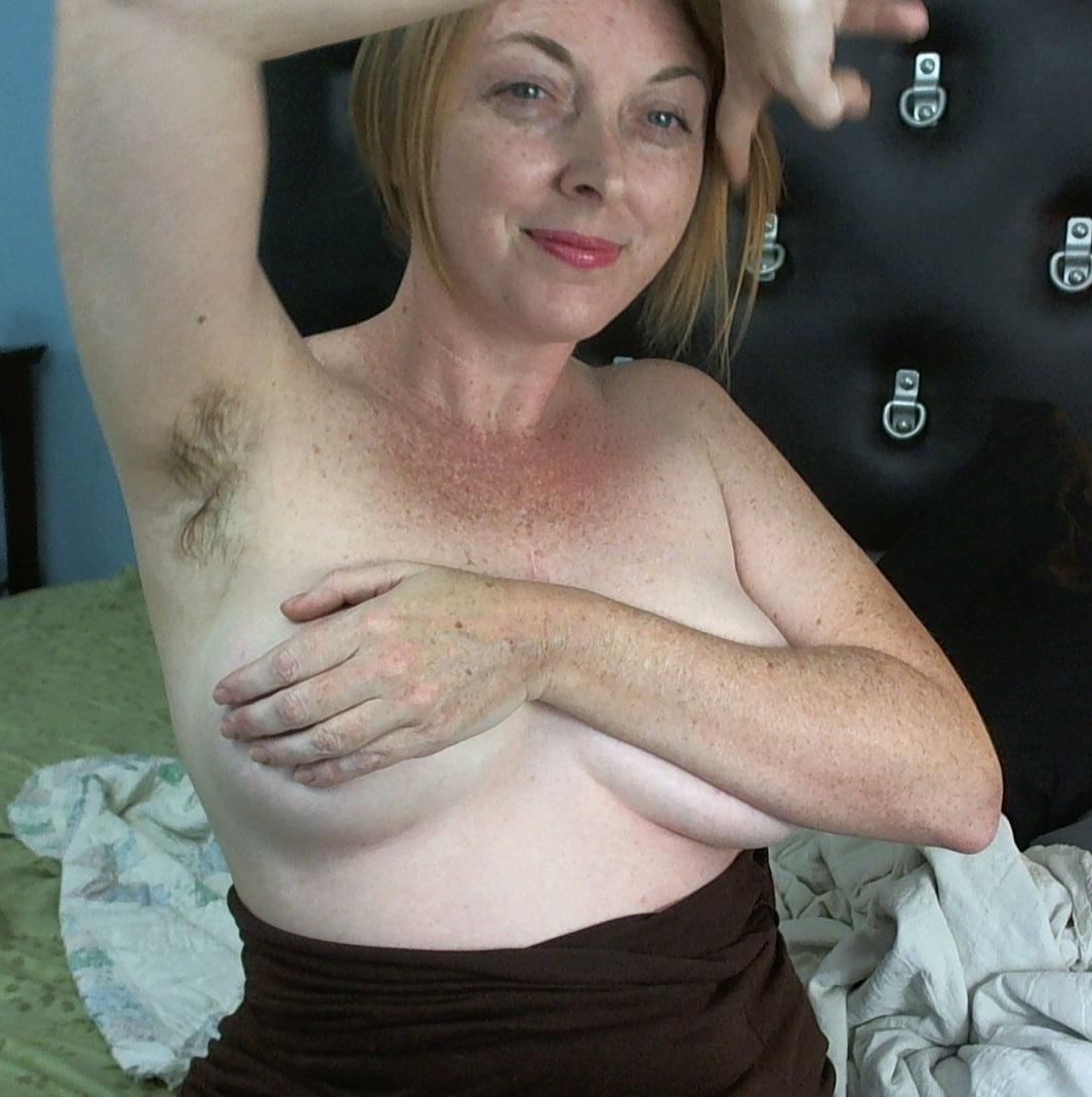 natural sex skype sex chat