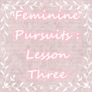 femdom personal training