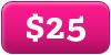 Tribute Princess Mabel $25