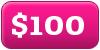 Tribute Princess Mabel $100