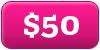 Tribute Princess Mabel $50
