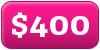 Tribute Princess Mabel $400