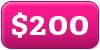 Tribute Princess Mabel $200