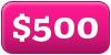Tribute Princess Mabel $500