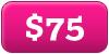 Tribute Princess Mabel $75