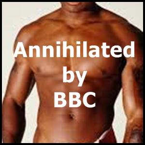 bbc annihilation
