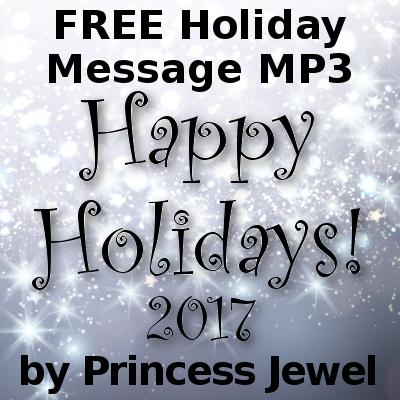 Free FemDom MP3