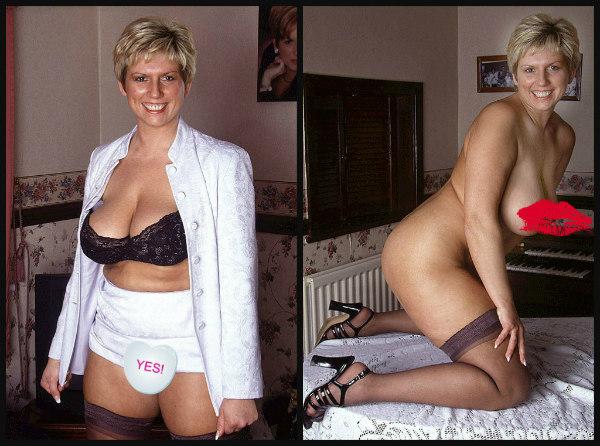 Anal sex horny house wife sluts