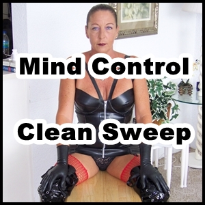 female domination hypnosis