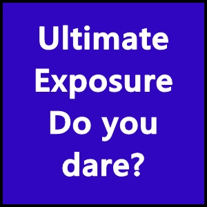 public exposure