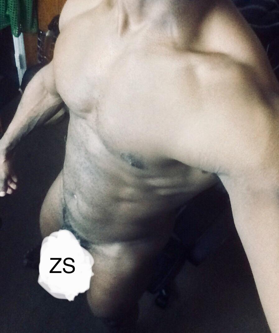 J42er?style=xlthumb