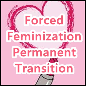 Hypnosis Feminization Brainwashing