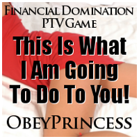 Remove Your Pay Pig Temptations