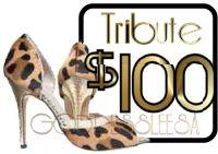 Tribute 100
