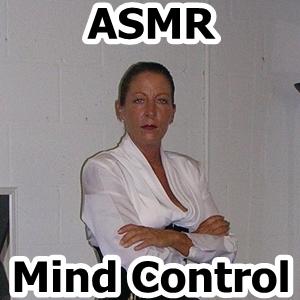 femdom asmr