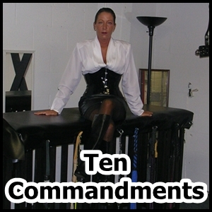 goddess natasha female domination