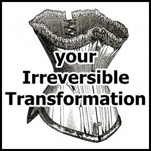 feminization transformation