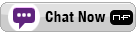 """""""Chat"""