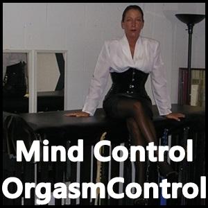masturbation-orgasm-control