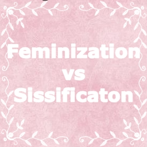 Lifestyle Female Fetish Domination