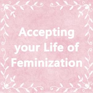 Femme Acceptance
