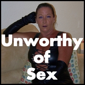 Female Domination MP3