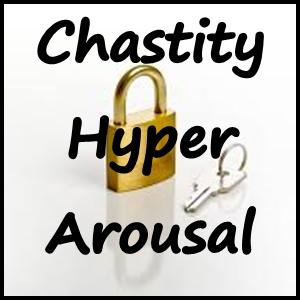 femdom chastity