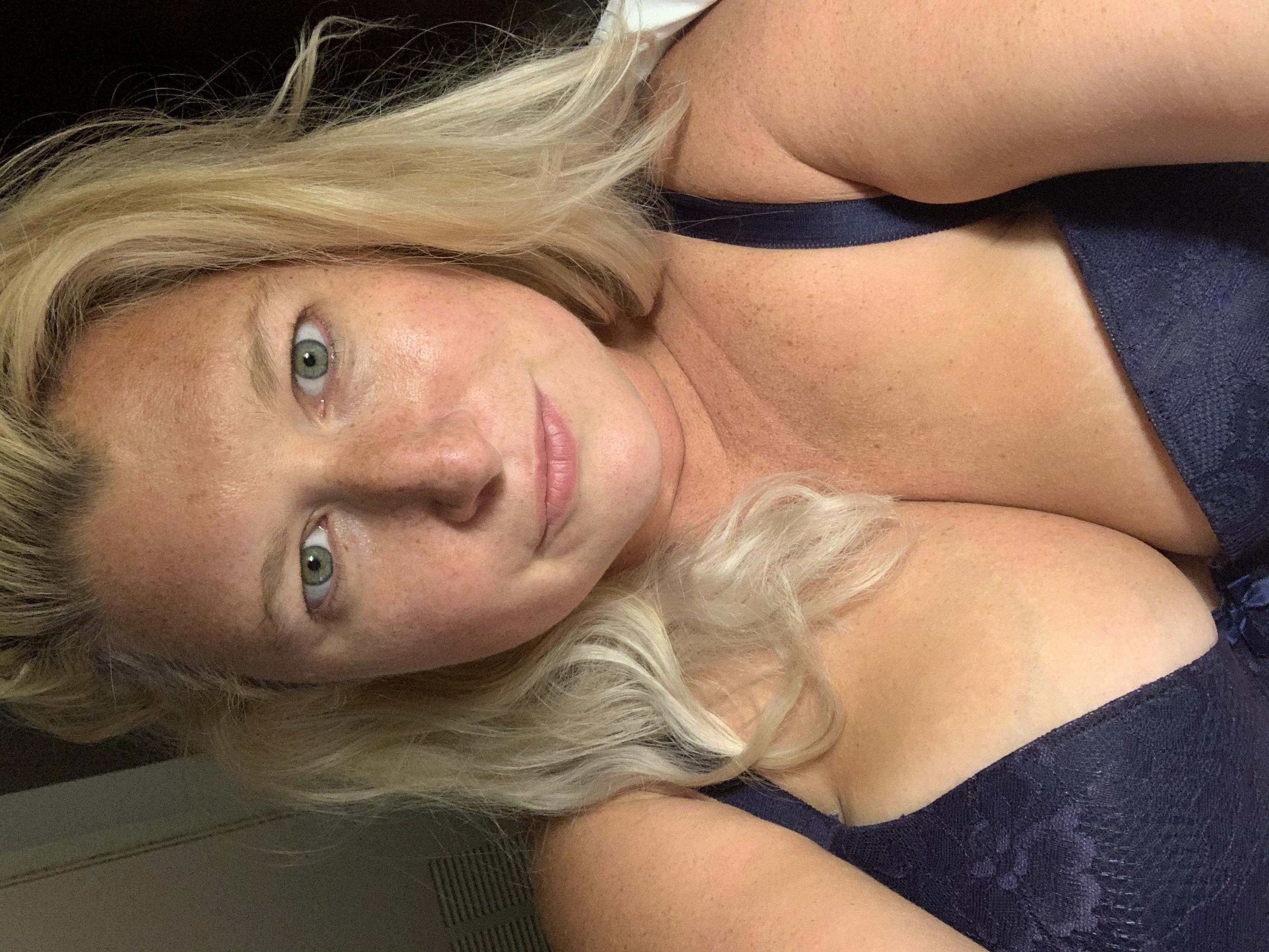 Huge boobs with big nipples