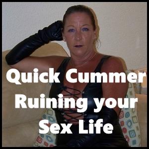 quick cummer